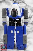 Super Mini-Pla Liner Boy 23