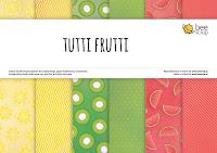 http://www.beescrap.pl/pl/p/Tutti-Frutti-zestaw-powiekszony-Bee-Scrap/306