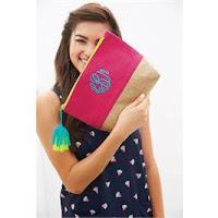 https://shopmmrr.com/collections/womens/products/mud-pie-color-pop-jute-case