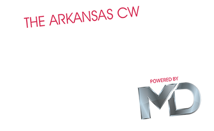 The Arkansas CW Crew