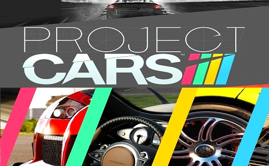 Oculus Rift Review : iRacing vs Assetto Corsa vs Project Cars vs