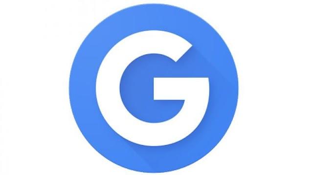تحميل وتنزيل تطبيق Google Now Launcher 1.4 APK للاندرويد