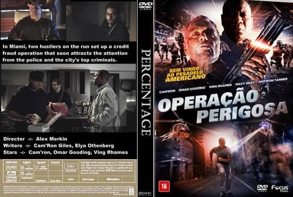 Download Operação Perigosa DVD-R Download Operação Perigosa DVD-R Opera 25C3 25A7 25C3 25A3o 2BPerigosa 2BDVD R 2B  2BXANDAODOWNLOAD