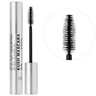 Milk Makeup Milk Makeup MILK MAKEUP - KUSH High Volume Mascara