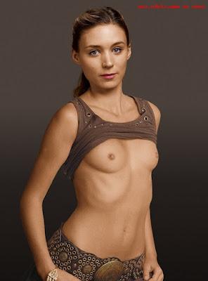 Rooney%2BMara%2Bnude%2Bxxx%2B%252818%2529 - Rooney Mara Nude Porn Fake Sex Images