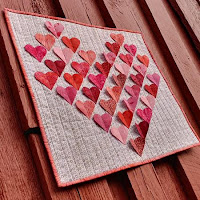 http://www.sliceofpiquilts.com/2018/02/happy-valentines-day.html