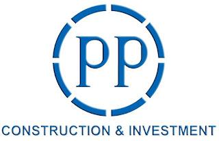 Lowongan Kerja BUMN Terbaru 26 Desember 2016 Dari PT. PP (PERSERO) Tbk