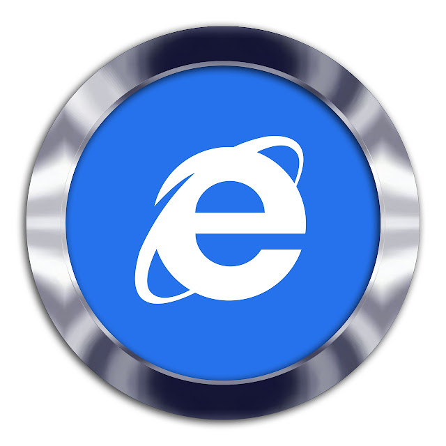Internet Explorer Targeted by North Korean Hackers: How to Stay Safe? - E Hacking News News