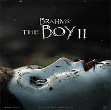 Brahms:The Boy 2 Movie Review, cast & Crew, Release Date, Story