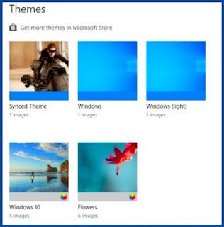 windows-10-default-theme
