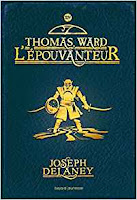 http://lesreinesdelanuit.blogspot.be/2017/12/lepouvanteur-t14-thomas-ward.html