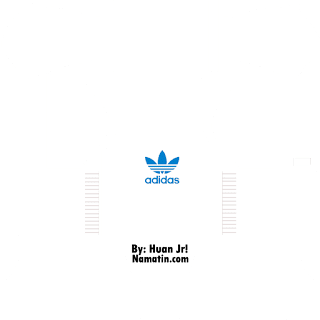 Daftar Kit Adidas DLS 19