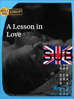Una lección de amor (1954) HD [1080p] Subtitulada [GoogleDrive] SilvestreHD