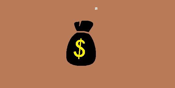 Asgari Ücret Ve Kesintileri  2020