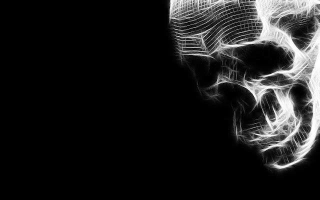 Skull-wallpaper-download-ultra-4k