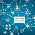 UU Perlindungan Data Pribadi Pada Era Artificial Intelligence