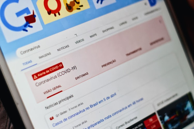 How to Search in Google with Unique Search Operators