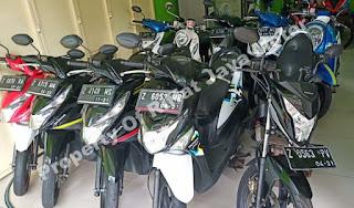 Riffat Jaya Motor Tasik - yang harus di cek saat membeli motor bekas