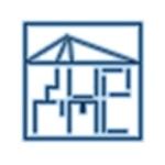 Hindustan Prefab Recruitment 2017, www.hindprefab.org