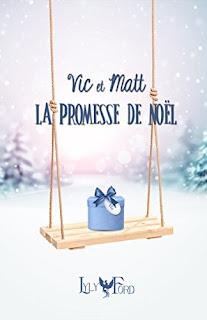 https://lesreinesdelanuit.blogspot.com/2017/12/vic-et-matt-la-promesse-de-noel-de-lyly.html