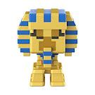 Minecraft Creeper Series 17 Figure