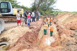 http://vnoticia.com.br/noticia/4398-chuvas-prefeitura-implementa-acoes-para-escoar-agua-e-auxiliar-atingidos
