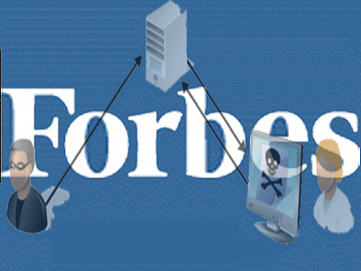Multiple Cross Site Scripting ( #XSS ) Vulnerabilities in Forbes