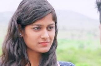 Sayindhu Sayindhu – New Tamil Short Film 2018