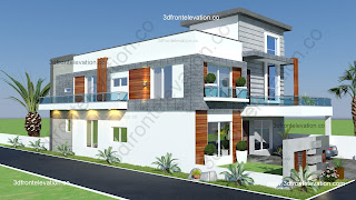 best modern house design
