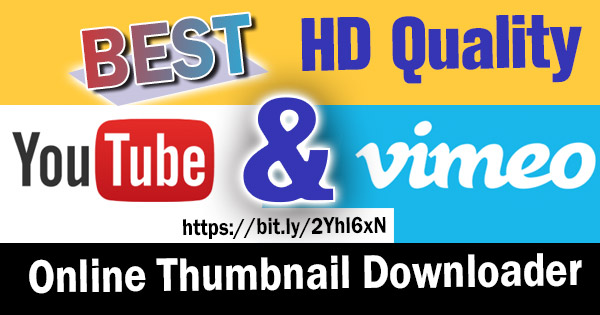 you-tube-thumbnail-downloader-vimeo