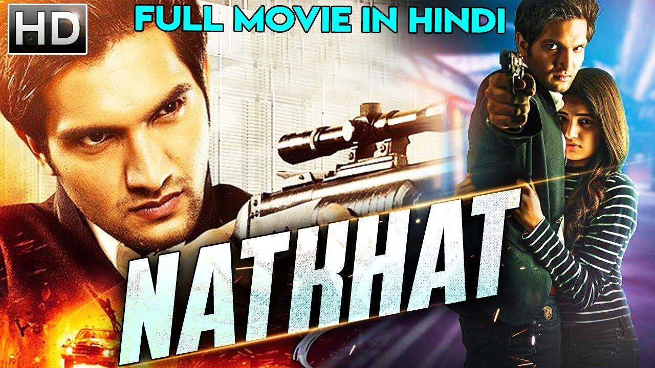 480p South indian hindi movies