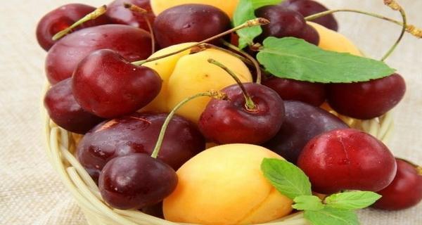 consuma fructe si legume de sezon