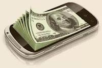 تطبيق صادق لربح البيتكوين انتشر كالبرق 2019 - ربح المال بكل سهولة -