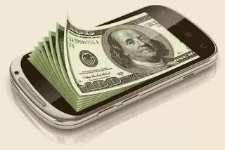 تطبيق صادق لربح البيتكوين انتشر كالبرق - ربح المال بكل سهولة -