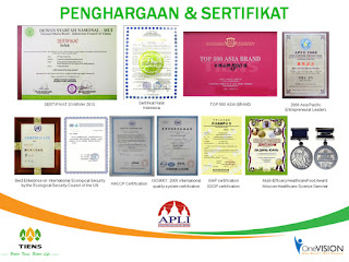 hub 085229267029 Jual Produk Tiens Asli Bersegel Resmi Original Di Soreang Agen Distributor Cabang Stokis Toko Resmi Tiens Syariah Indonesia. ASLI DIJAMIN ORIGINAL
