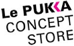 logo LePukka
