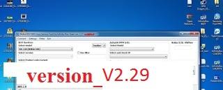 InfinityBox BEST V2.29 Full Setup Letest Version Free download