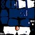 Kits Everton - Dream League Soccer 2020