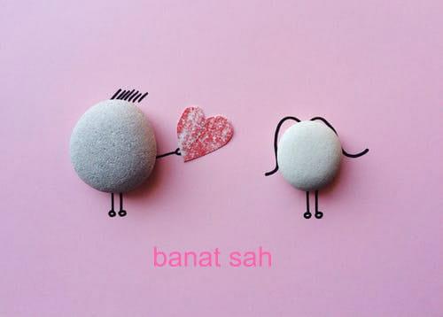 كلام حب - كلام حب للحبيب مؤثر وساحر