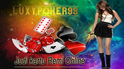 Judi Poker Online Situs Poker Online Agen Poker Online Unduh Judi Domino Gaple Online Apk Android