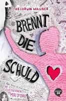 http://www.oetinger.de/oetinger34/buecher/neuerscheinungen/details/titel/3-95882-029-8/21390/36005/Autor/Heidrun/Wagner/Brennt_die_Schuld.html