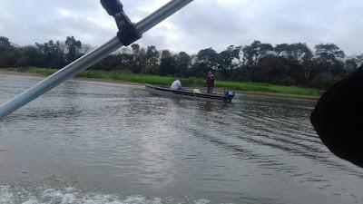 1º Torneio de Pesca Esportiva de Registro-SP foi um sucesso