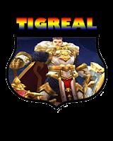 http://bolanggamer.blogspot.com/2017/11/guide-tigreal-mobile-legends-tanker.html