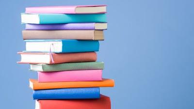 قائمة أفضل 6 كتب للمبتدئين في القراءة مع المراجعة