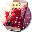 Samsung Galaxy J7 APK