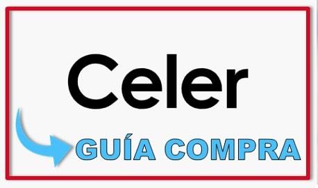 Comprar y Guardar en Wallet Criptomoneda Celer Network (CELR) Tutorial Paso a Paso