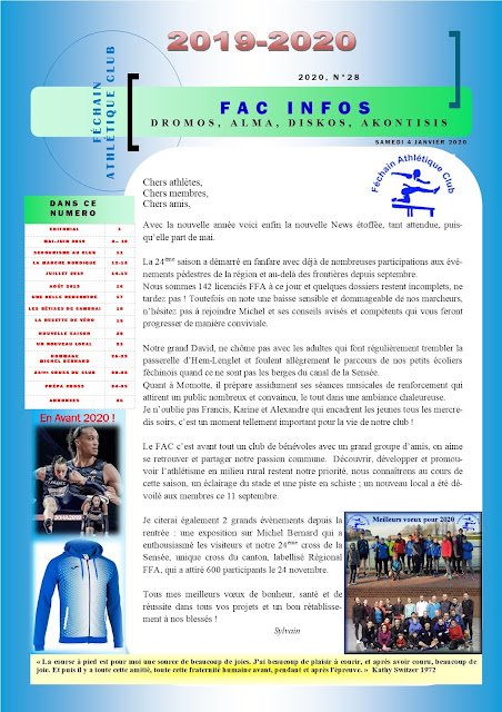 http://fechain-athletisme.fr/NewsLetters/Newsletter_club_28.pdf