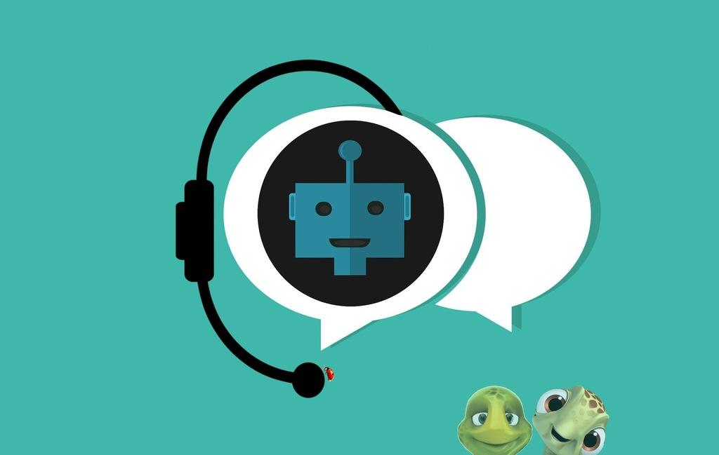 Por conta do avanço da inteligência artificial e do processo de digitalização das empresas, os chatbots, também conhecidos como robôs digitais, tendem a ser cada vez mais eficazes na resolução de problemas no atendimento com os clientes. No ano de 2020, mais de 100 mil bots já foram criados, o que aponta um crescimento de 68% em comparação a 2019, segundo uma pesquisa realizada pelo Mapa do Ecossistema Brasileiro de Bots.