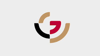 سائق /مراسل Driver/Messenger     CTG منظمة