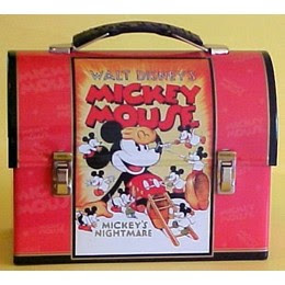 Ebay Selling Coach Tips For Selling Disney Collectibles On Ebay